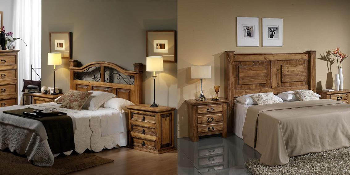 dormitorio-rustico
