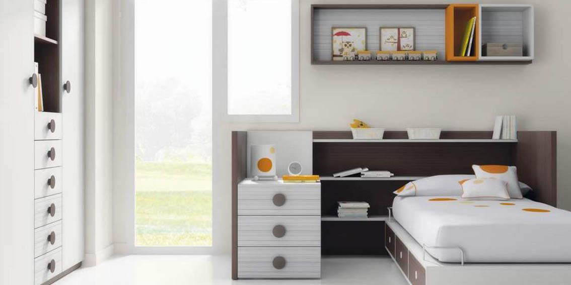 dormitorio-juvenil-2