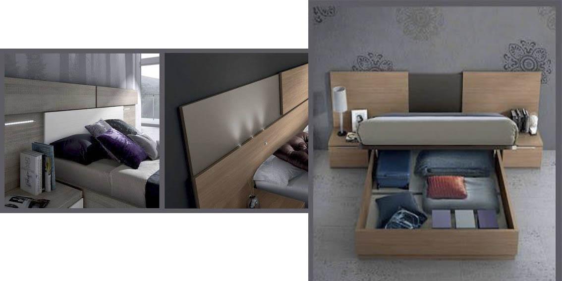 dormitorios66